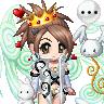 x_tangy_x's avatar