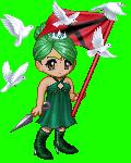 inugurl3's avatar