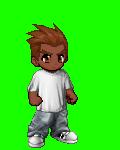 gkillerman's avatar