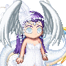 Chenoa_123's avatar