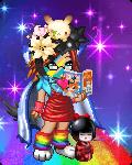 aly610 's avatar