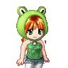 JoJo2012's avatar