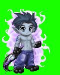 Goku594's avatar