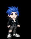 anime-kun 121212's avatar