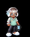 XxMrDiamondzxX's avatar