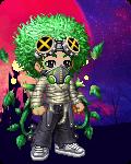 Hexavolt's avatar