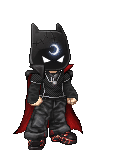 Ruler of the Goth's avatar