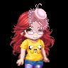 MiaViDaichi's avatar