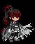 RC Tusuki Armageddon RC's avatar