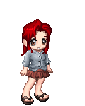 BledOutRomance's avatar