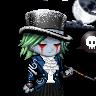 8~Rain_Shadow~8's avatar