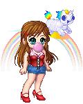 prity pink dimond's avatar
