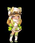 The Hobos Love Me's avatar