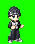 Chibi Kiba's avatar