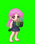 sasuke_is_so_cute01's avatar