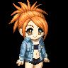 stupid sunbae's avatar