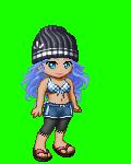 allyboobabe13's avatar