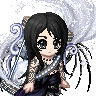 BlackXBleedingXHeart's avatar