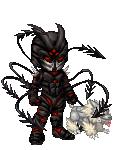 zafern_'s avatar
