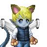 NicoGamer's avatar
