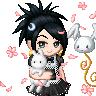 konoka_konoe_23's avatar
