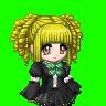 Princess Harmonia's avatar