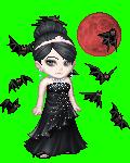 chaaad-naz's avatar