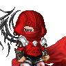 xkingkb's avatar