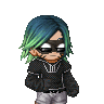 c0nfuzedpyr0's avatar