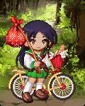 Shimmering Fox's avatar