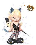 Toast-ah Fairy's avatar
