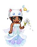 Sandra_v44's avatar