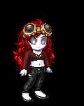 Kawaii Kuro Ame's avatar