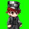 i like milkshakes's avatar