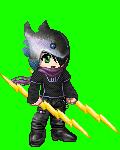 Gallade127's avatar