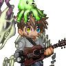 redlink64's avatar