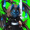 kurosaki Ichigo3's avatar