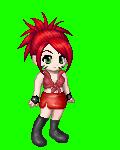 kikiyo's avatar