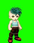 announce546177's avatar