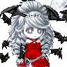 fetish_faerie's avatar