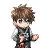 Xxfire_princexX's avatar