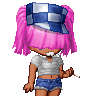 cooties4uall's avatar