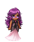 Red Koolaid02's avatar