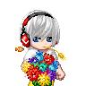 Asura Kazune's avatar