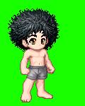 Pepe_Miwe's avatar
