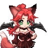 Shampoo Star's avatar