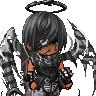 ed96's avatar