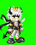 Coco Cloud's avatar
