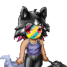 MeeMooMaa's avatar