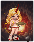 Hoshiguma Yugi's avatar